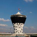 Yas Marina Celebrates Year of Zayed