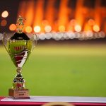 Ramadan Tournament Championship