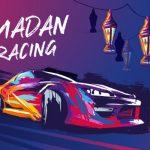 Action PAcked Ramadan