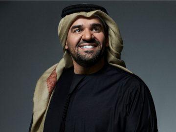 Khaleeji Music Hussain Al Jasmi