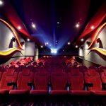 Novo Cinema