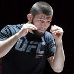 UFC Arabia App