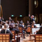 National Symphony Orchestra Coming Soon To Manarat Al Saadiyat