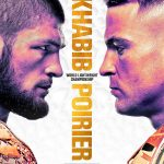 Abu Dhabi Showdown Week