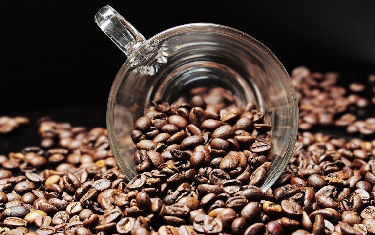 Local Coffee-Shops