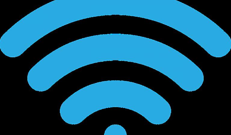 Free Wi-Fi On All City Buses Pretty Soon In Abu Dhabi