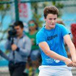 Wilson Tennis Festival