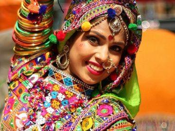Indian Celebrity Chefs Heading to Abu Dhabi
