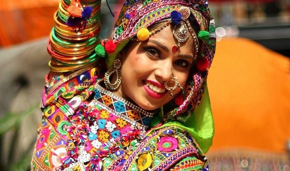 Indian Celebrity Chefs Will Be Making Waves At Yas Mega Mela