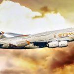 Air Arabia Abu Dhabi to launch soon