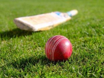 World Class Cricket