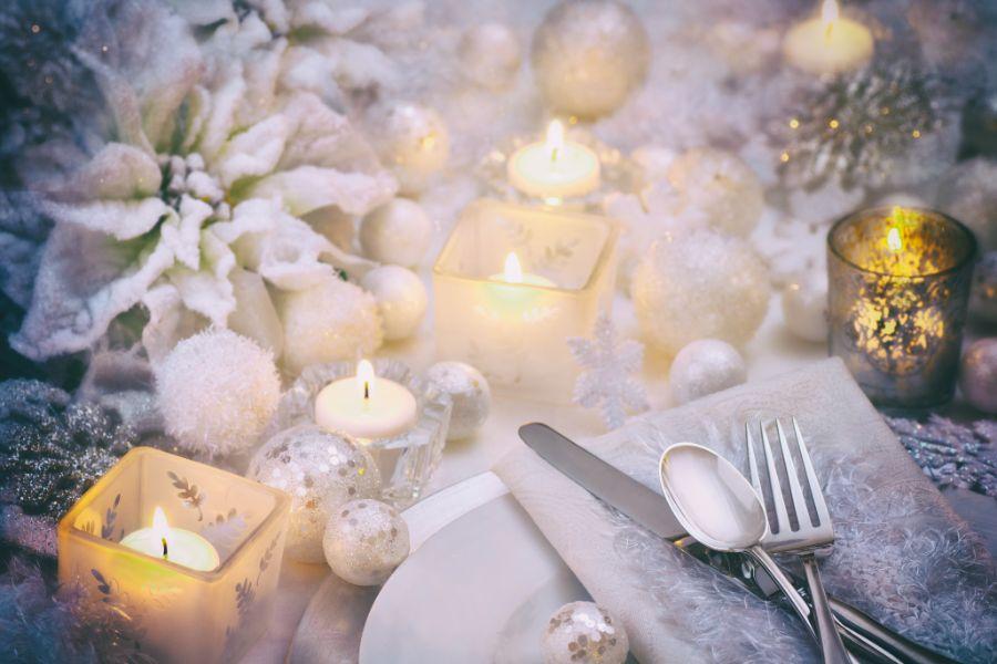 Choice cut at Novotel Al Bustan invites you for CHristmas brunch