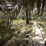 The Garden City Al Ain