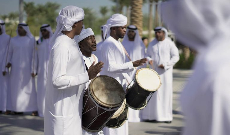 Why You Shouldn't Miss These Activities at Louvre Abu Dhabi