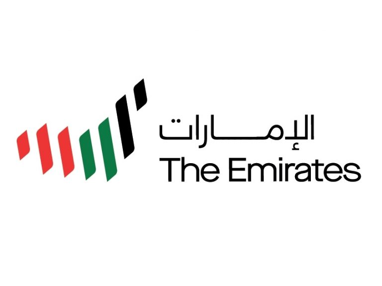 Brand Logo for UAE