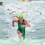 Top International Triathletes