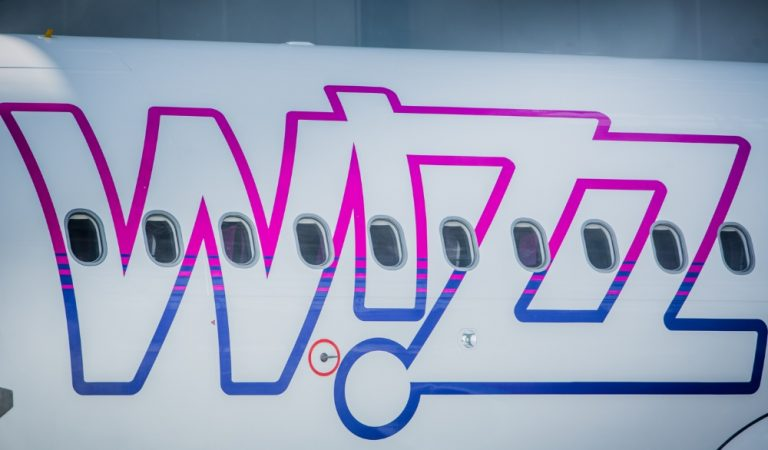 Budget Airline Wizz Air Will Launch In Autum 2020 With Flights Across The Region, Europe, Asia & Africa