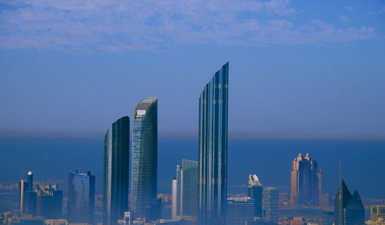 Travel Rules For Entering Abu Dhabi Have Been Revised