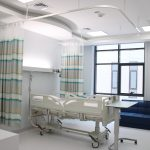 Dar Al Shifaa Hospital