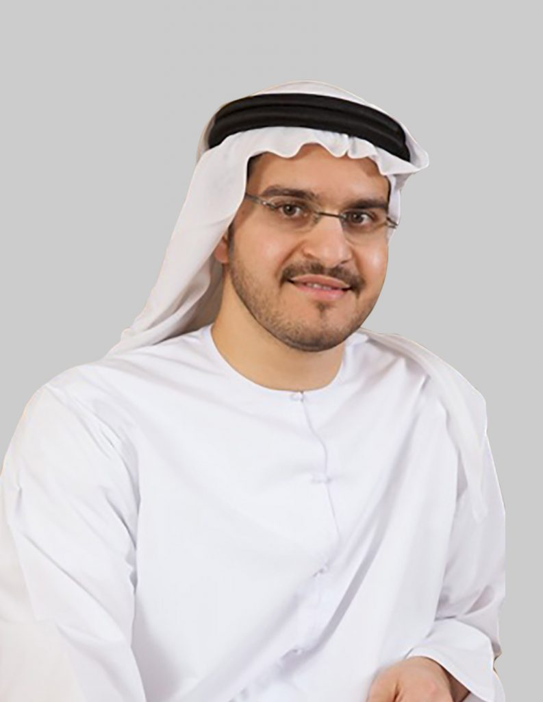 Dar Al Shifaa