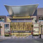 The Galleria Al Maryah Island