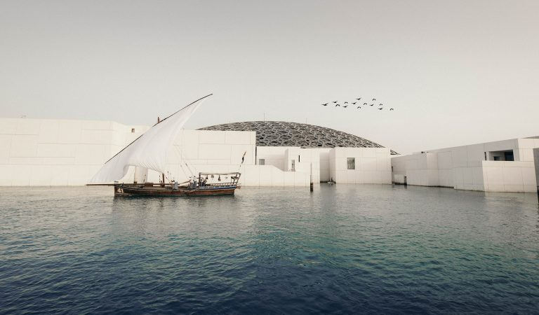 Abu Dhabi Cultural Sites And Museums To Reopen, 24th June