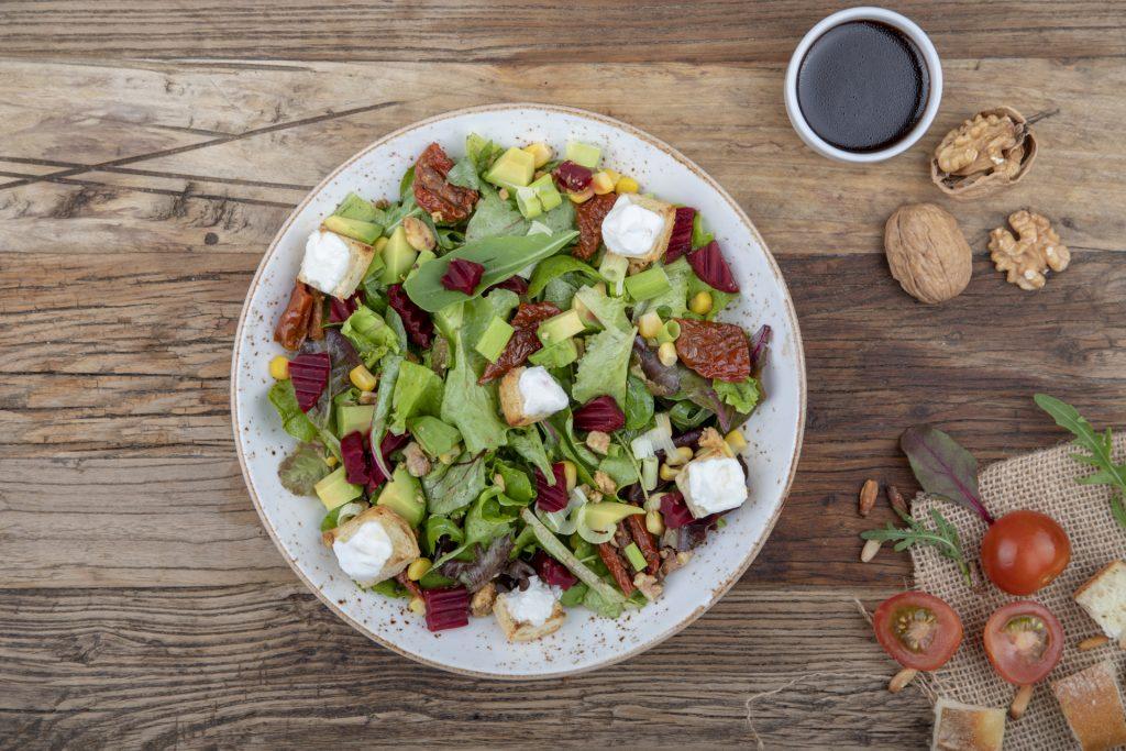 Portofino Salad