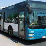 Bus Shelters to reopen