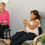 Effective hypnotherapy