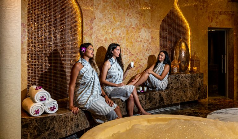 Anantara Spa Is Treating Its Customers With A Special Promotion