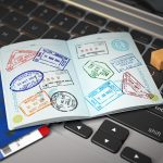 Golden Residency Visa