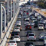 Fines in Abu Dhabi