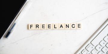 Freelance Licence
