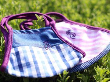 Iris brand