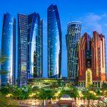 Covid-19 rules in Abu Dhabi