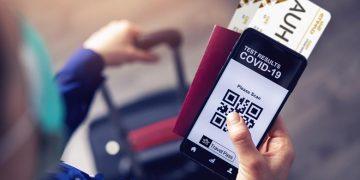 Etihad Airways Travel Pass