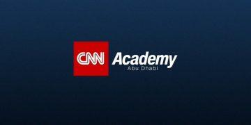 CNN academy