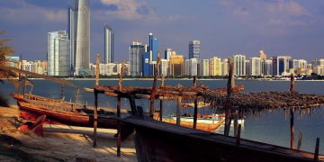 Long-term visas in Abu Dhabi