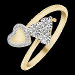 Lifestyle Fine Jewelry