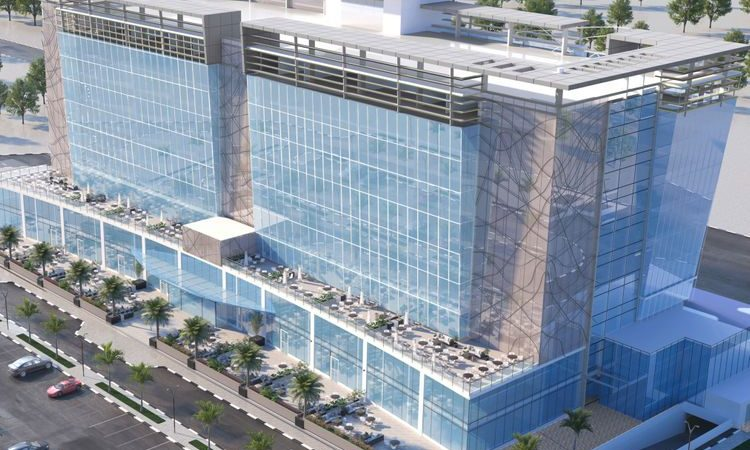 What You Need To Know About The Wellness Boulevard At Khalifa City