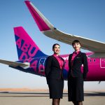 Wizz Air Egypt