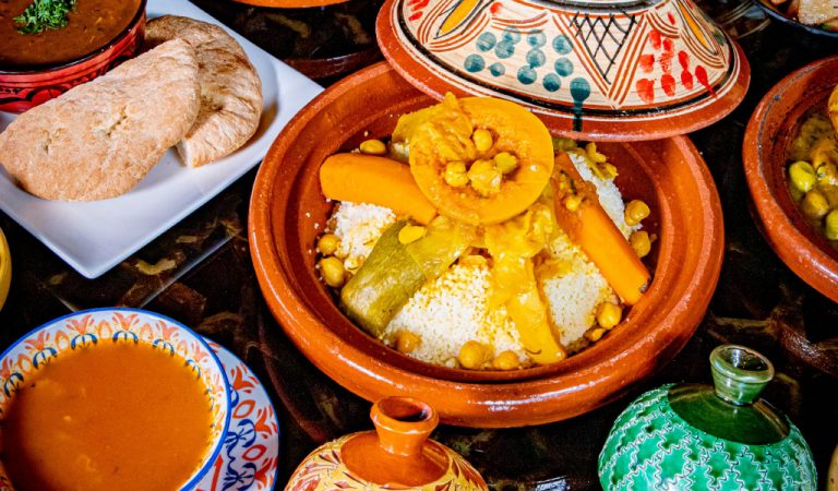 Ramadan Offers: Celebrate with your loved ones at these restaurants