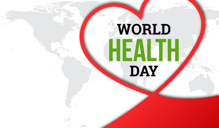 World Health Day: Personal practices to follow for a healthy mind and body