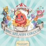 The Big Splash Circus
