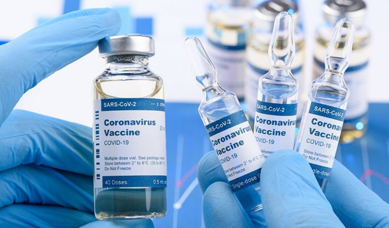 Covid-19 – Youth of the United Arab Emirates to undergo vaccination