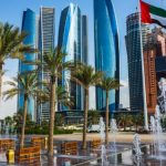 Abu Dhabi Police fines