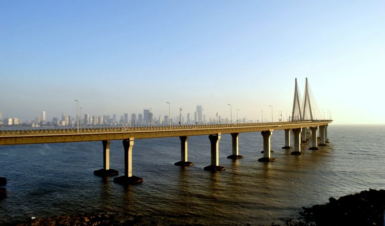 Covid-19 update: UAE extends India flight ban