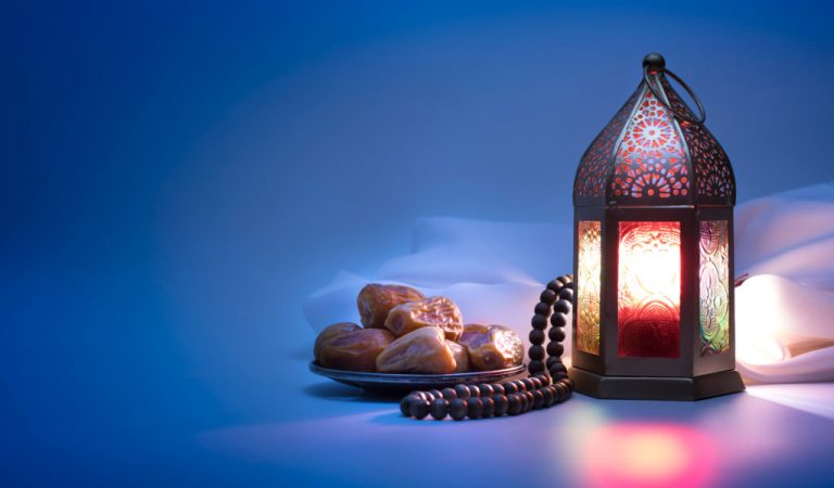 Eid al-Fitr – Private sector dates announced and guidelines to follow