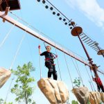 Summer Camps in Abu Dhabi