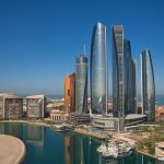 Abu Dhabi Green List